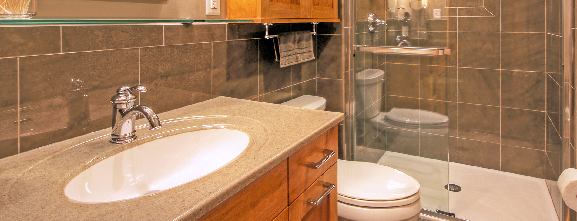 Reliable Renovations Online | Home Remodeling and ...
